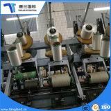 Нейлоновые6/PA6/полиамид волокна/N-6/домашний&необработанных промышленных пряжа