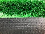 Resistência aos raios UV para o campo de futebol de relva artificial