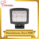 Ofrece de fábrica 5.5'' 60W de luz LED de trabajo CREE