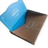Caixa de Mailer 100% reciclado Caixa de papel para a entrega de livros