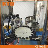 La norma ISO Ce 2-1400ml caliente de alta calidad vender Chakra adelgazantes automática Máquina de Llenado de aceite de masaje