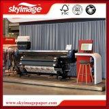 Mimaki Tx300p-1800 직물 인쇄를 위한 전용 지시하 에 직물 인쇄 기계