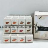 Vente chaude Fenty beauté cosmétiques maquillage Gloss à lèvres 12 couleurs rouge à lèvres