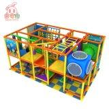 Parque de diversões de brinquedos para crianças crianças playground coberto preços de equipamento