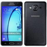 Hotsales renoveerde de Geopende Mobiele Telefoon van de Melkweg On5 G5500 voor Samsung