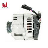 De Generator Vg1560090011 van de Motor van de Vervangstukken van Sinotruk voor Vrachtwagen HOWO