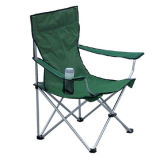 Camping chaise (ZM1002)