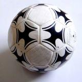 Fußball (XCF071102-039)