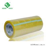 Custom водонепроницаемый клей упаковочную ленту для коробки для тяжелого режима работы