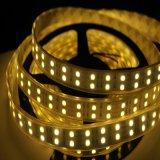 Striscia rigida di alta qualità 5050 LED per il profilo commerciale