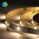 Striscia flessibile dell'indicatore luminoso di Samsung SMD2835 30d LED per illuminazione di qualità superiore di progetto