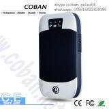 Coban Grosso Free Software Google Map GPS Car Tracker 303 H I
