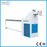Suntech tissu circulaire Inversion de la machine pour le processus de finition