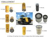 熱い販売の幼虫の石油フィルター1r0739 1r1712 1r0744 1r0750