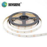 120LED Per Meter Top Quality SMD2216 LED Strip