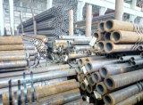 20# 25# 30# Kohlenstoff-Fluss-Stahl-Rohre/Gefäße