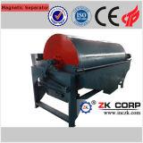 Separatore magnetico di vendita della strumentazione calda del concentratore con buona qualità/prezzo