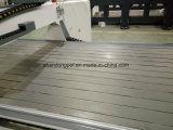 最もよい品質! 家具の広告業のための木製CNCのルーター機械
