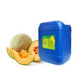 De Essentie van het Aroma van het Fruit van het Concentraat van het Aroma van de meloen voor Ejuice, Eliquid, Vape Sap, Vloeistof Vape