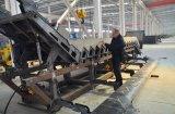 Prefabriceer Concrete Vormen voor Concrete Treden