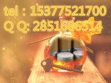 [كس] 65277-42-1 عقّار [أبي] [ديهدرلزين] [سولفت] [دونغكنجون] بقعة مباشر يبيع