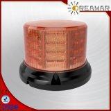 Draaiende Stroboscoop die het Licht van het LEIDENE Baken van de Waarschuwing opvlammen