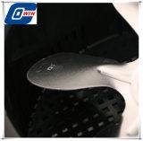 8W 8in Zonne Aangedreven ZolderVentilator met de Motor van gelijkstroom