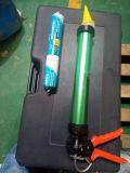Sellador de poliuretano (MF-203)