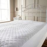 Hipoalergénico resistente al agua provisto de colchón protector de colchón o Colchoneta