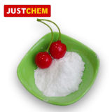 Прозрачная Dl-Malic кислоты для пищевой промышленности с наилучшего обслуживания
