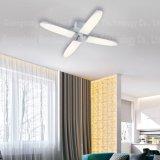 Luminaires LED lampe de plafond pour la maison d'éclairage de plafond