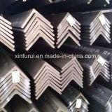 Grado 410 barra di angelo dell'acciaio inossidabile 420 430 440