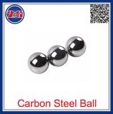 1010 1015 15mm Soft bille en acier au carbone pour roulement légers