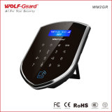 Система охранной сигнализации 3G WiFi Intruder DIY домашней беспроводной безопасности сигнал с датчика двери/окна