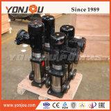 Gdl Тип Вертикальный многоступенчатый насос центробежный насос Multi-Stage Yonjou пожарных насосов