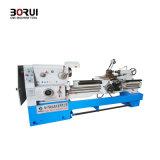 Máquina de torno horizontal Gep-Bed universal para o aço (CA6140/CA6240)