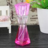 Farbige Spray-Flasche der Duftstoff-Flaschen-50ml