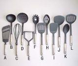 Keukengereedschap (2228#0