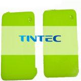 Verde solvibile 5 - verde fluorescente 8g