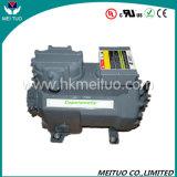 Copeland Emerson halbhermetischer La10-020e 2HP Luft-Zustands-Kompressor für Kühlraum-Abkühlung