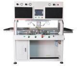 タブのCof LCDの結合機械のためのスマートなTV LCDの屈曲ケーブルの結合機械