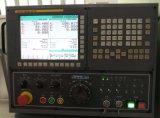 CNC torno horizontal automática de precisión