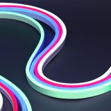 Высокая яркость для поверхностного монтажа2835 IP65 LED Neon Flex веревки лампа