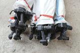 KAISHAN FT-160C Luft-Bein-Support für Bohrgerät des Felsen-YT28