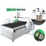 Sct-PH1325 de Deur die van het Chinees hout CNC tot Router maken Scherpe Machine