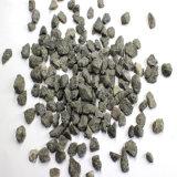 Venta caliente y los precios de mineral magnetita magnetita