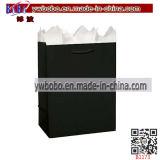 Sacchetto promozionale dell'ornamento del partito della scatola di presentazione del sacchetto del regalo del contenitore di regalo della festa (B1173)
