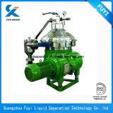 Biodiesel 기름은 기계 분리기 분리기를 순화한다