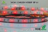striscia programmabile di 30LEDs SMD5050 LED con RGB