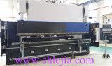 CNC de Rem van de Pers (psh-170T/4100HP)